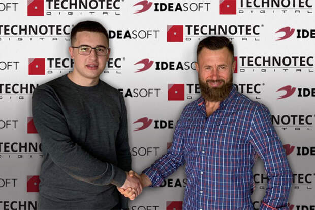 Technotec_Idaesoft