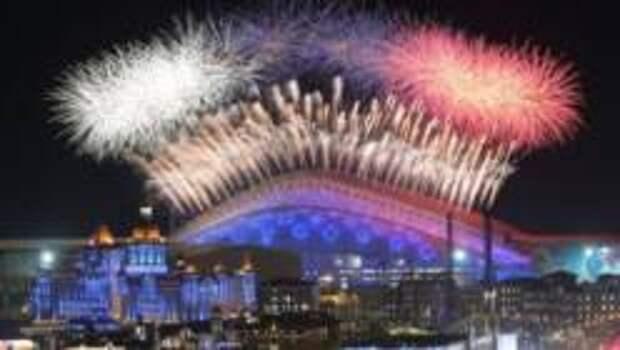 ТОП Туристических направлений на Новый Год 2020