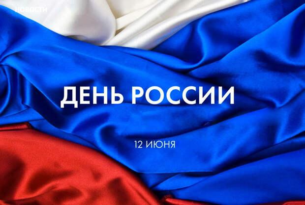День России в ливийском плену: нужно ли вызволить похищенных россиян