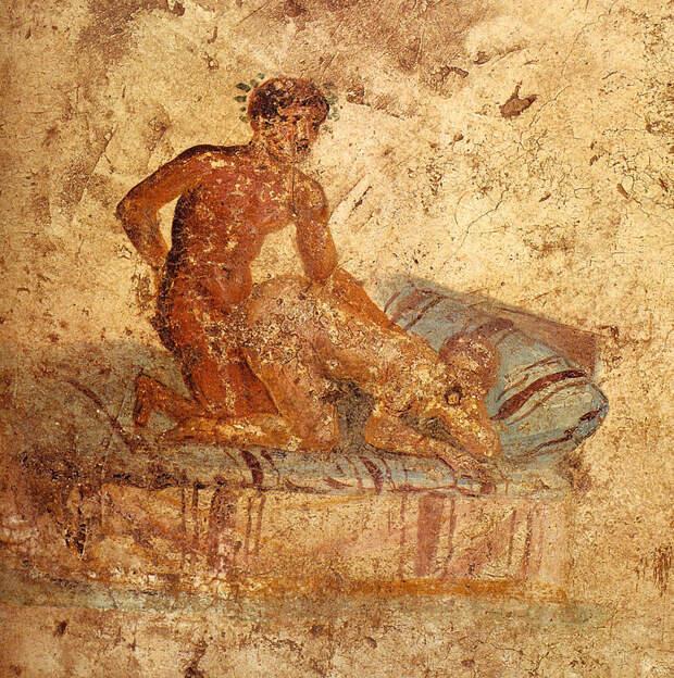 763px-Pompeii_-_Casa_del_Ristorante_2.jp