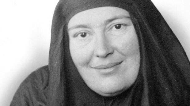 Приближая Победу: мать Мария