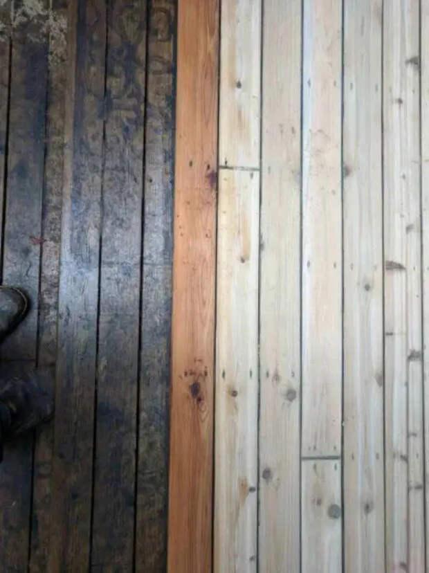 Изстарого вновое: 30 случаев, когда вумелых руках преображались вещи