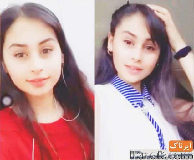 Убийство чести потрясло Иран: отец обезглавил дочь-подростка занеправильный выбор мужчины