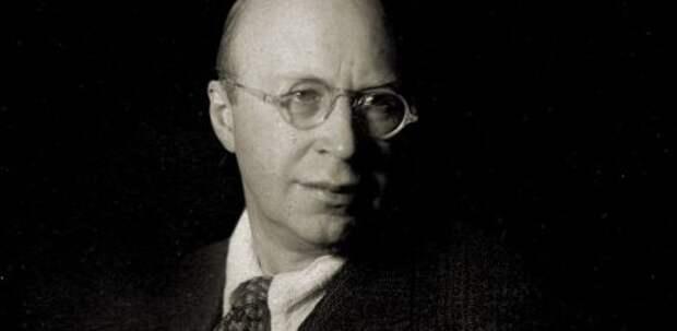 Как мыслит композитор? К 130-летию со дня рождения С. Прокофьева