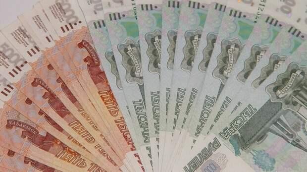 Более 220 керчан получили компенсации ущерба от наводнения