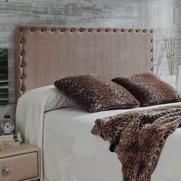 decor-tips-for-cold-days7-2