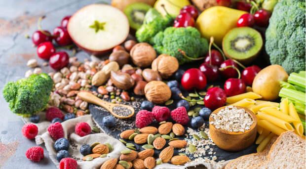5 способов перестать всё время быть голодным