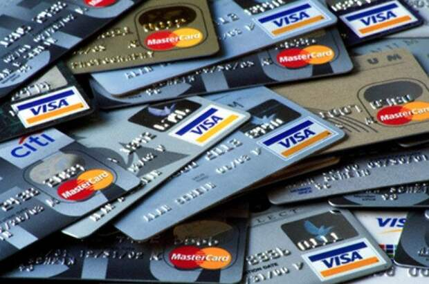 3 денежных заговора на банковскую карту