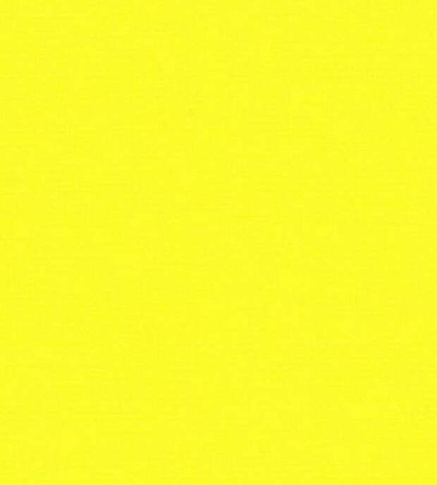 Самые ужасные цвета для дома