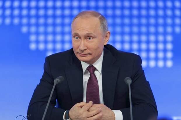 Трамп едет на саммит АТЭС торговаться с Путиным