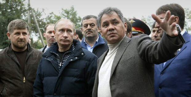 20.kremlin.ru
