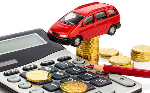 Пошел на рекорд: средний размер автокредита приблизился к 800 тыс. рублей