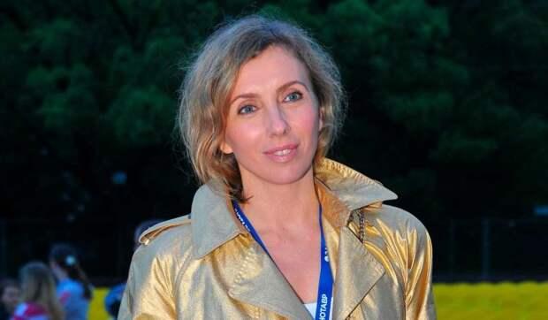 Надменная и необаятельная: муж Светланы Бондарчук рассказал о первом впечатлении о ней