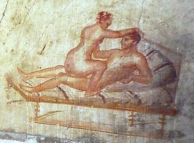Pompeii-wall_painting.jpg