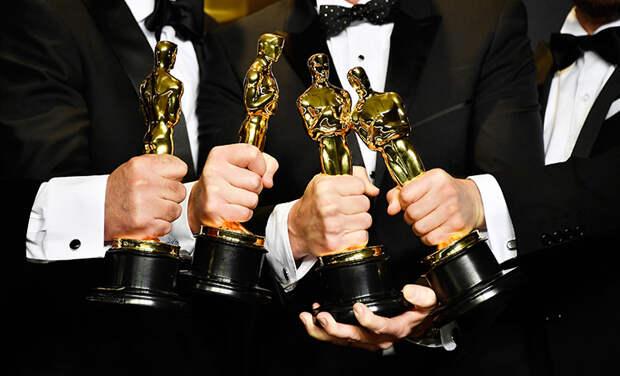 Оскар-2021: фавориты, тренды и новые герои