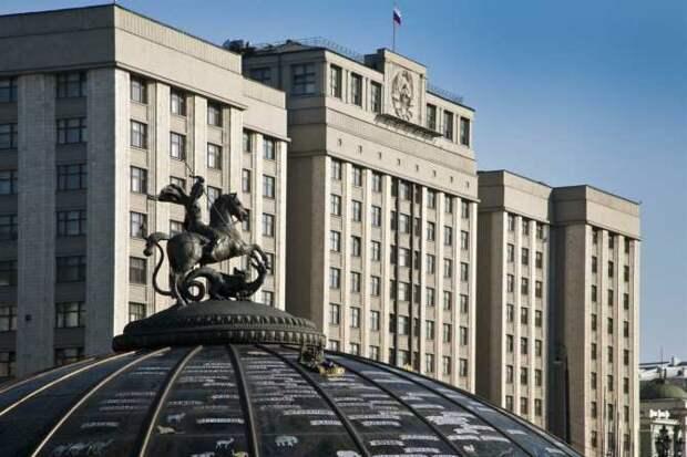 Какая смена власти нужна России? — мнение