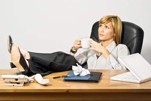 http://timofeeva-letunovskaya.ru/uploads/posts/2013-02/1360342629_job-relations-04.jpg