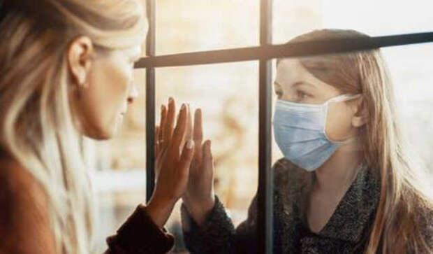 Не ждали: ВОЗ призывает отказаться от изоляции населения в борьбе с коронавирусом