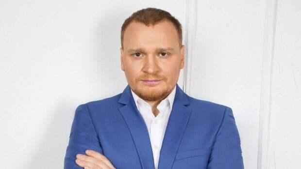 Башаров назвал тяжелую болезнь Сафронова после увольнения из «Битвы экстрасенсов» испытанием