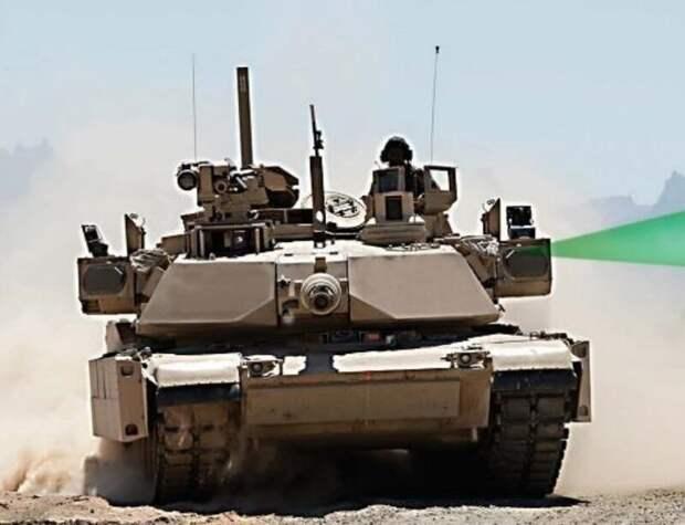 Пластины из обедненного урана применяют для укрепления брони американских танков (этому способствуют его высокие плотность и температура плавления) аэс, интересное, радиация, теперь ты знаешь больше, уран, факты