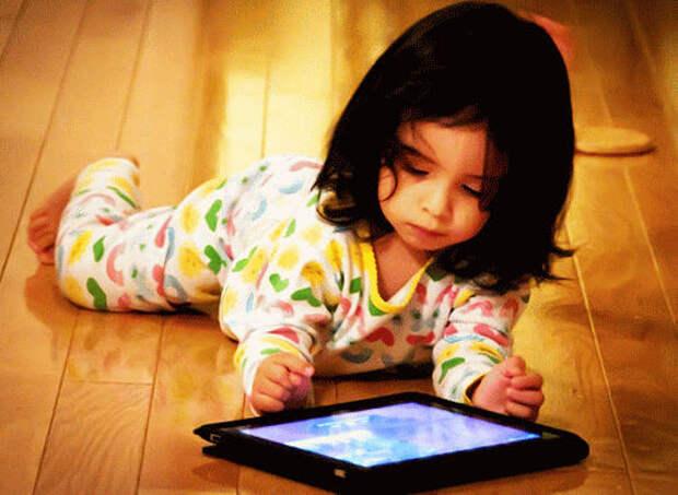 МТС выберет самые полезные мобильные приложения для детей