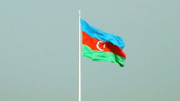 Политолог Мамедов рассказал о значении истории геноцида армян для Азербайджана