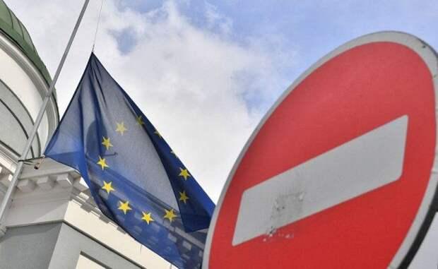 Взаимоотношения Белоруссии иЕС продолжают ухудшаться