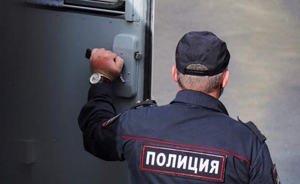 Кто он — типичный российский преступник? Криминальный беспредел в официальной статистике и в реальности.