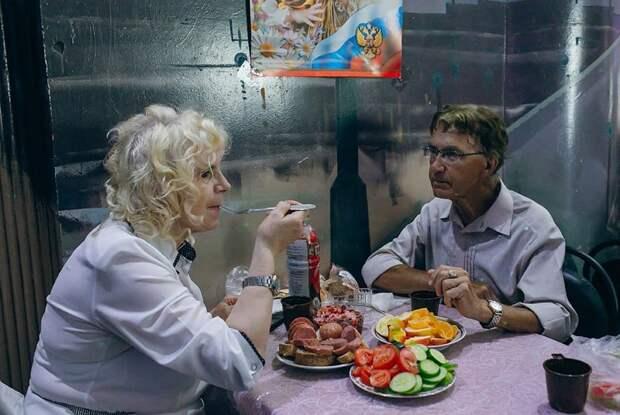 «Нашими успехами гордится мир»: Скворцова похвалилась в ООН о росте продолжительности жизни россиян