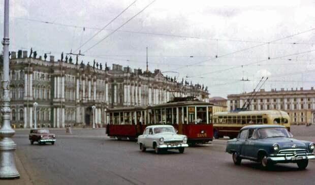 Leningrad1961-06