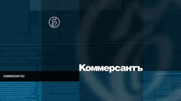 Власти США заявили, что получили список участников проекта «Лахта» по вмешательству в выборы