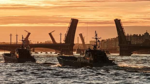 Как идет обновление ВМФ РФ: новейшие образцы и многообещающие перспективы