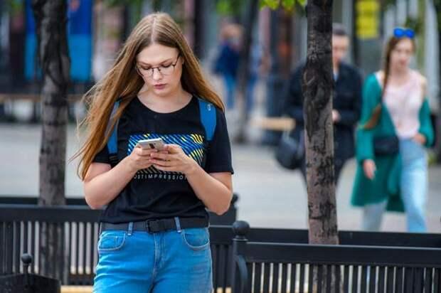 У южноуральцев появилась возможность сообщать о контрафакте по телефону