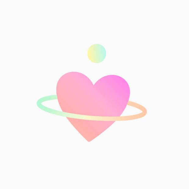 Астрология любви, красоты и отношений с Катей Кайлас: 9–15 апреля