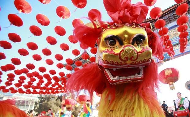 Китайцы хвалят русскую колбасу, коррупция в Финляндии и рецессия в Австралии