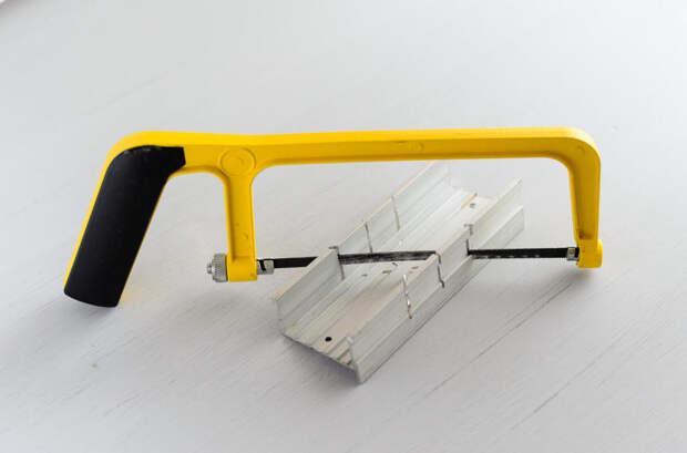 Инструменты первой необходимости, которые должны быть в каждом доме