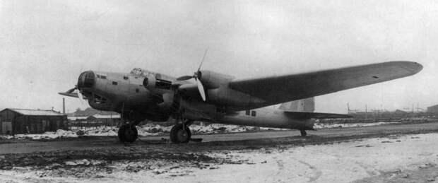 Почему застрелился директор Казанского авиационного завода Михаил Каганович?
