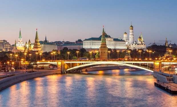 В России не исключают участия в военном столкновении на Донбассе