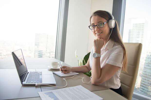 Кем стать, когда всё надоело: лучшие бесплатные и платные онлайн-курсы и приложения
