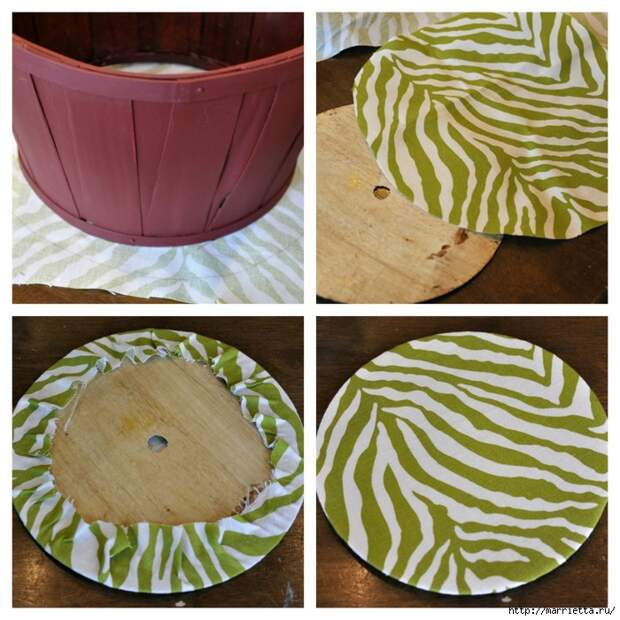 Basket-Collage-2 (700x700, 384Kb)