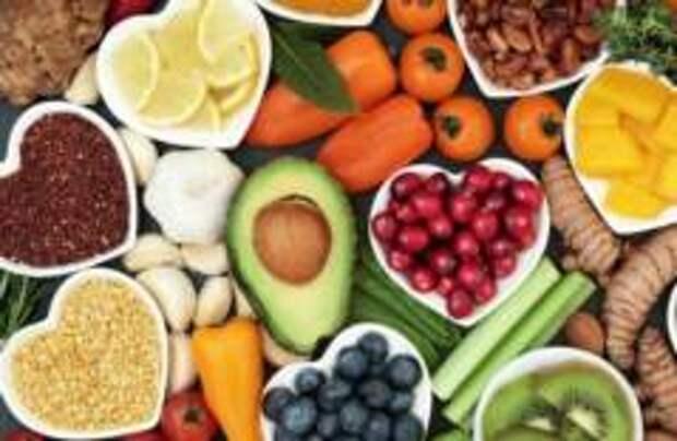 Испанские диетологи рассказали о продуктах, которые «нельзя никогда есть»