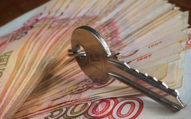 Минстрой изменит систему расчета нормативной стоимости недвижимости