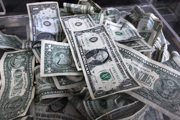 Что будет с банковской системой в условиях экономического кризиса?