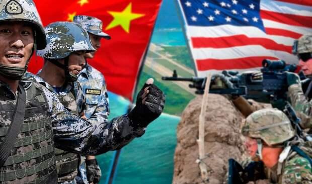 Коронавирус запущен США, Украина может быть причастна: Данные Китая и России