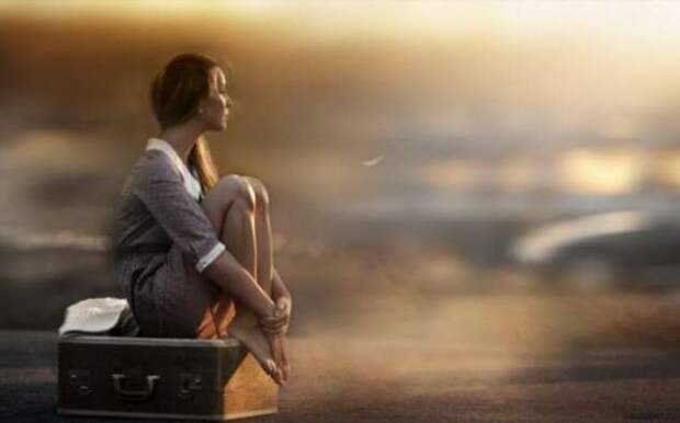 Как не стоит загадывать желания, чтобы не навлечь на себя несчастье