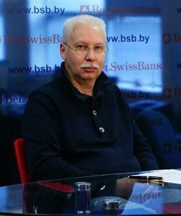 Пророссийские белорусы встрахе перед националистическим реваншем: интервью