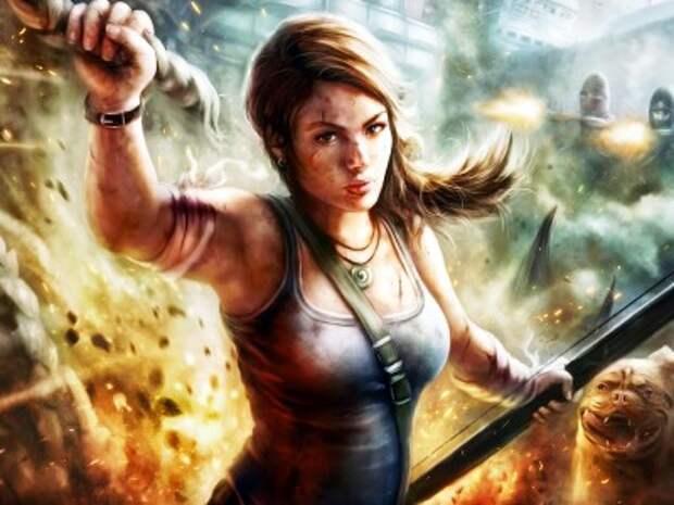 В сети появился список игр, которые станут бесплатными в Steam
