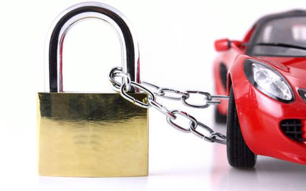 Скованные одной цепью: новая разводка на дорогах