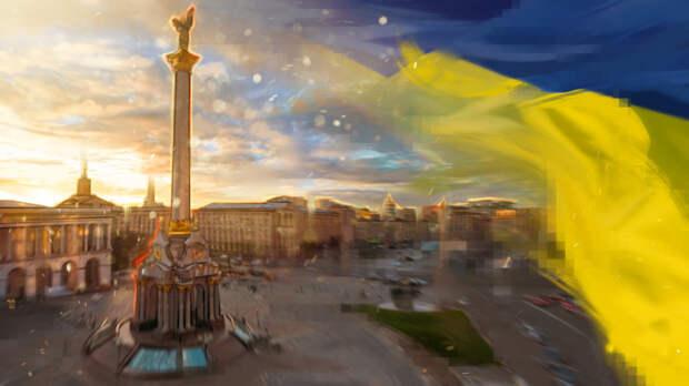 Направленная МИД РФ нота протеста показала, что счет жизни Украины пошел на месяцы