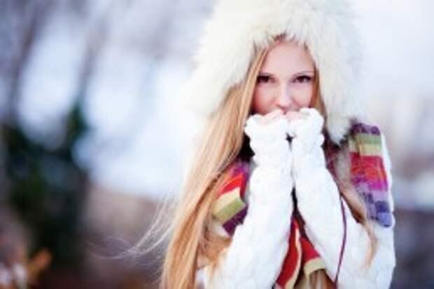 http://lifehacker.ru/wp-content/uploads/2013/12/04020517-shutterstock_93056434-257x171.jpg